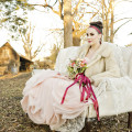 __Andie_Freeman_Photography_Rustic20VDay20tbl_090_low