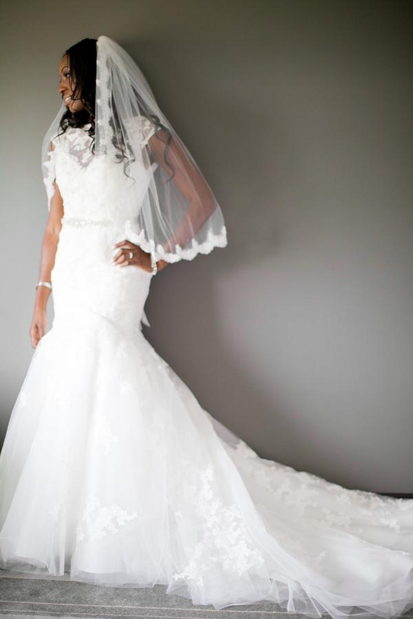 AnnJanelle_Kevin_Samantha_Clarke_Photography_annjanellekevinwedding4850_low