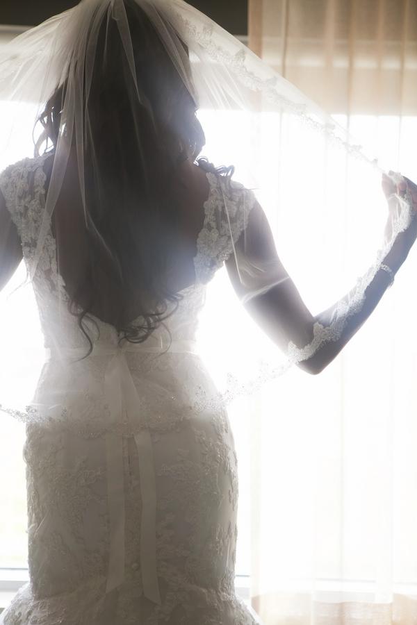 AnnJanelle_Kevin_Samantha_Clarke_Photography_annjanellekevinwedding4899_low