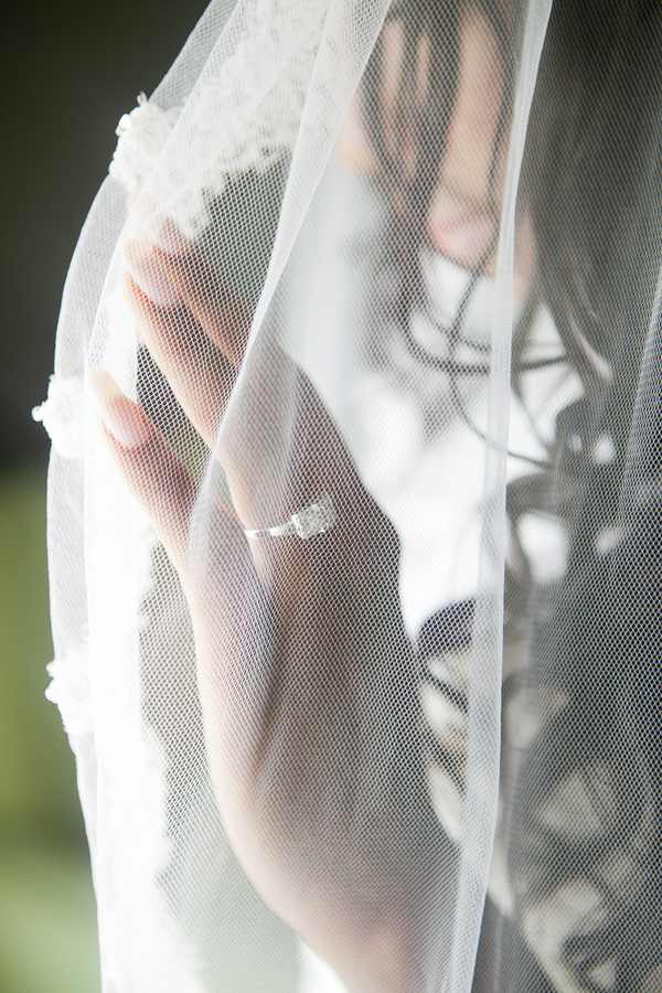 AnnJanelle_Kevin_Samantha_Clarke_Photography_annjanellekevinwedding4903_low