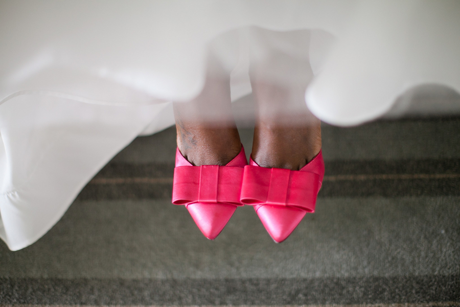 AnnJanelle_Kevin_Samantha_Clarke_Photography_annjanellekevinwedding4975_low