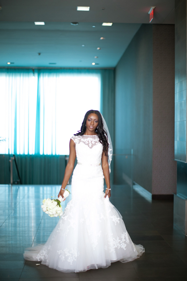 AnnJanelle_Kevin_Samantha_Clarke_Photography_annjanellekevinwedding5048_low