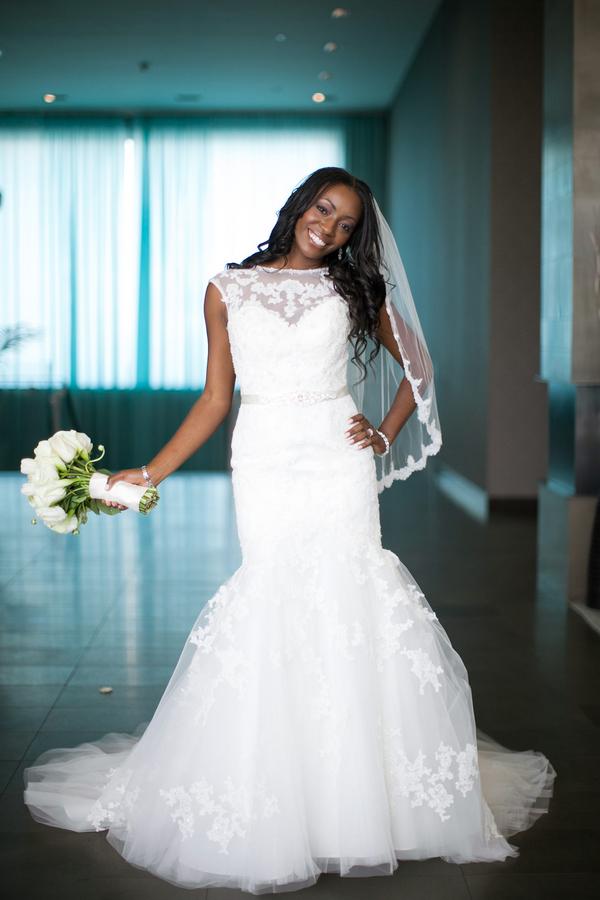 AnnJanelle_Kevin_Samantha_Clarke_Photography_annjanellekevinwedding5050_low