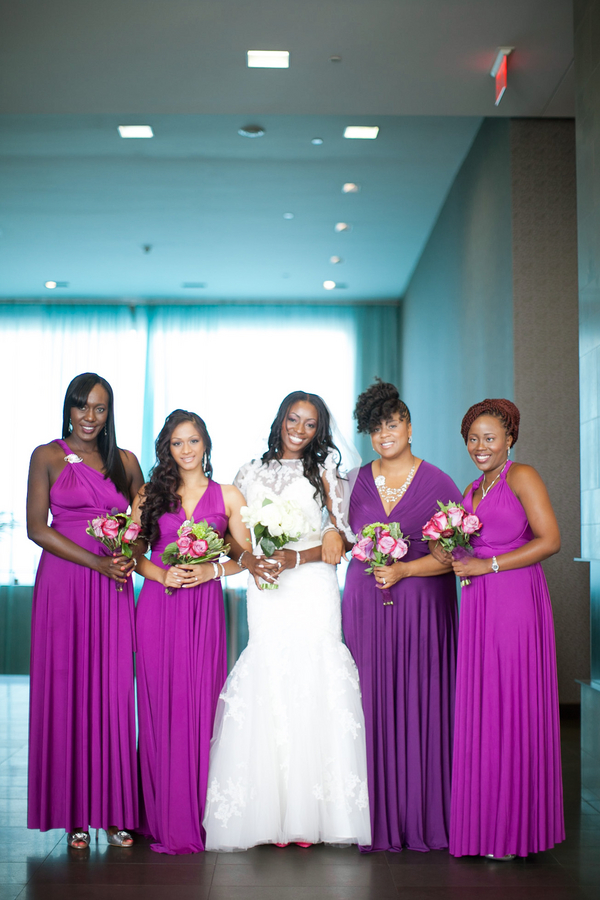 AnnJanelle_Kevin_Samantha_Clarke_Photography_annjanellekevinwedding5062_low