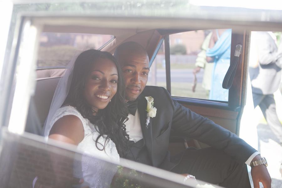AnnJanelle_Kevin_Samantha_Clarke_Photography_annjanellekevinwedding5526_low