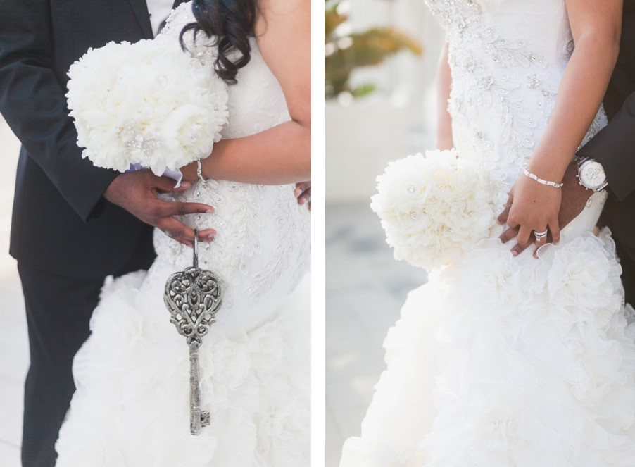 The Coordinated Bride Nicole 2
