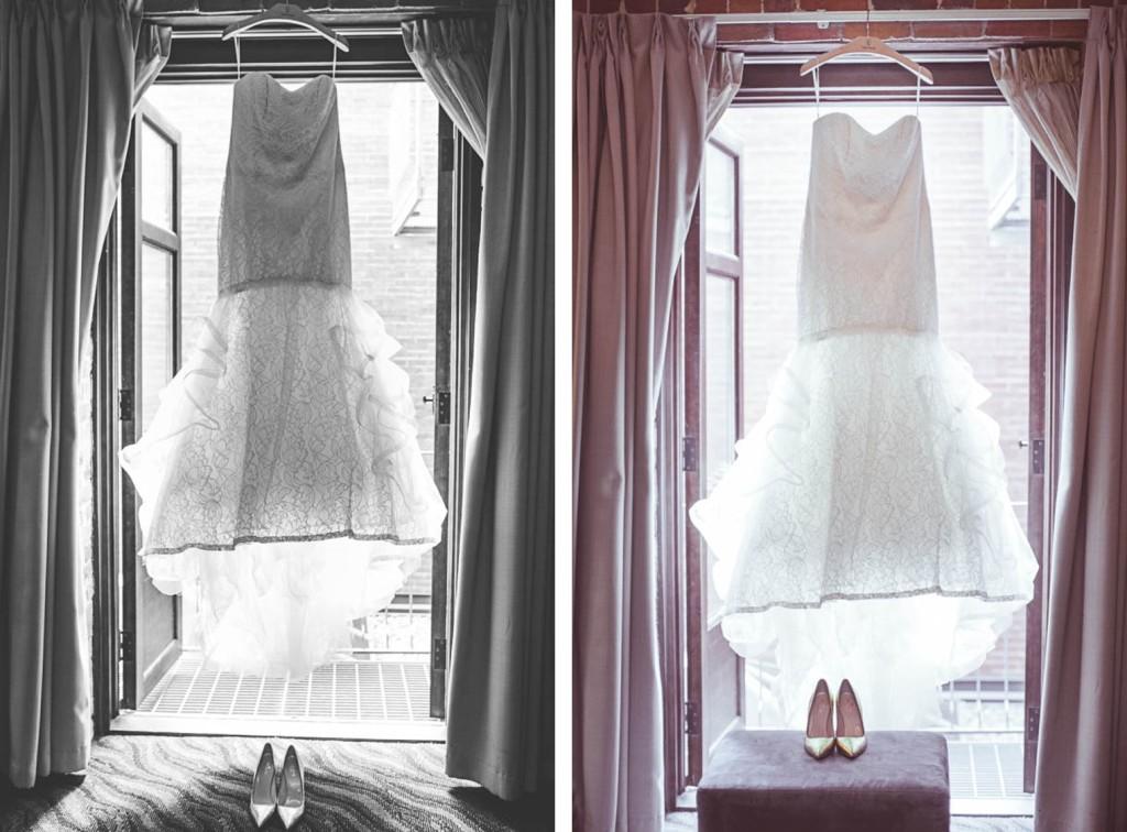 junophoto_nicole_and_mathew_old_montreal_wedding-011 TCB