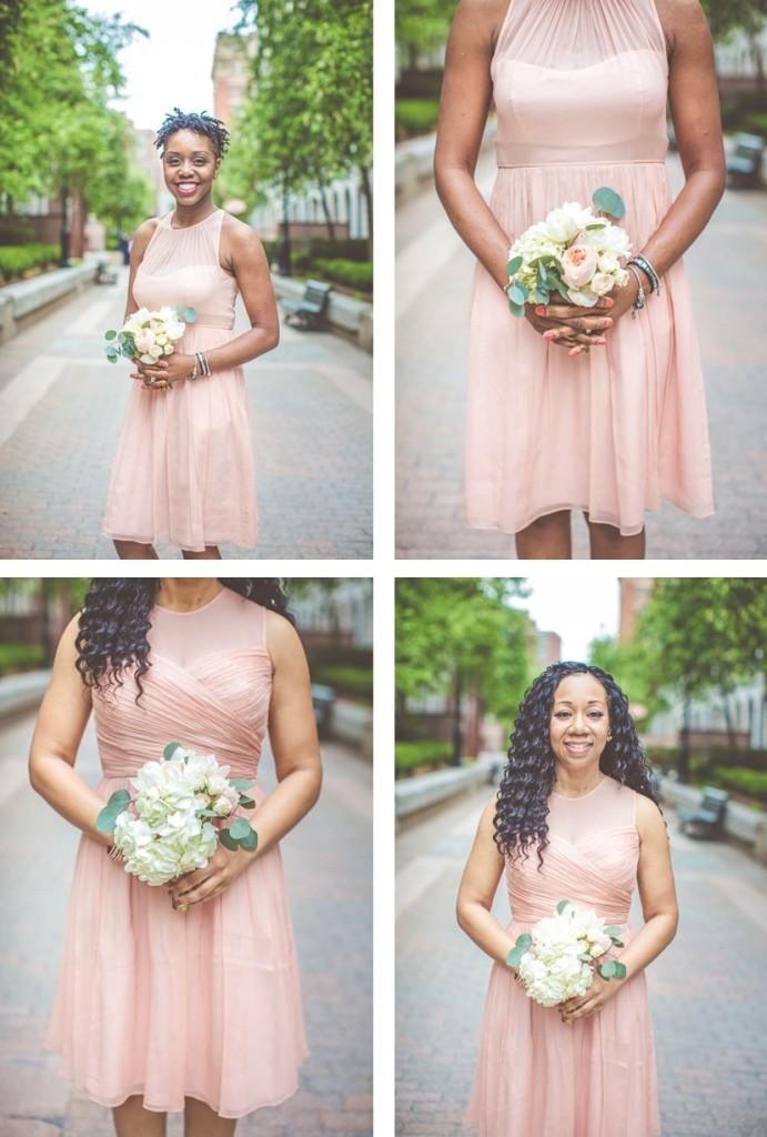 junophoto_nicole_and_mathew_old_montreal_wedding-014 TCB