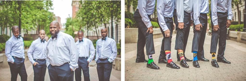 junophoto_nicole_and_mathew_old_montreal_wedding-015 TCB