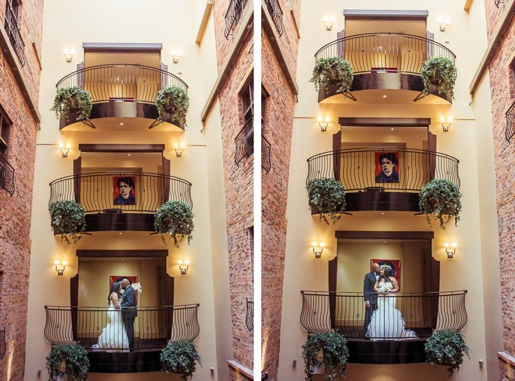 junophoto_nicole_and_mathew_old_montreal_wedding-018 TCB