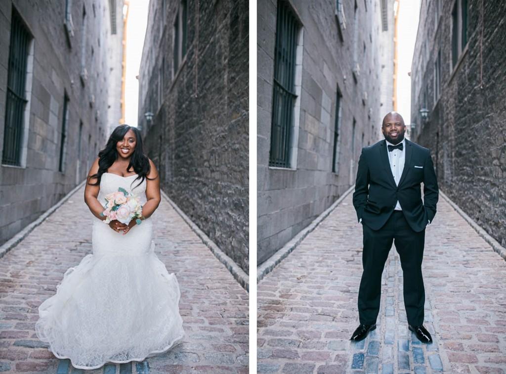 junophoto_nicole_and_mathew_old_montreal_wedding-019 TCB