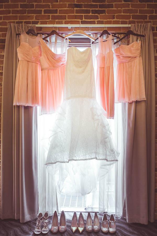 junophoto_nicole_and_mathew_old_montreal_wedding-025