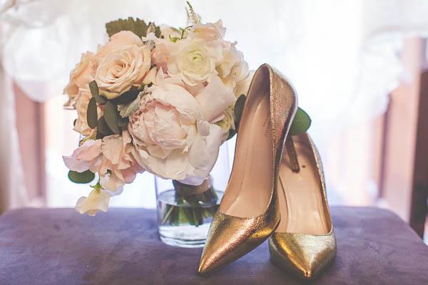 junophoto_nicole_and_mathew_old_montreal_wedding-059
