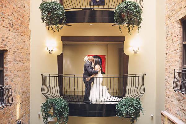junophoto_nicole_and_mathew_old_montreal_wedding-106