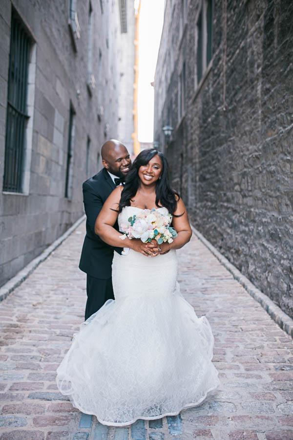 junophoto_nicole_and_mathew_old_montreal_wedding-120