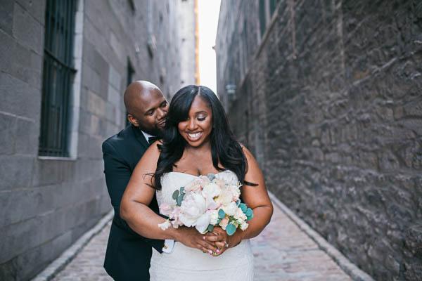 junophoto_nicole_and_mathew_old_montreal_wedding-123