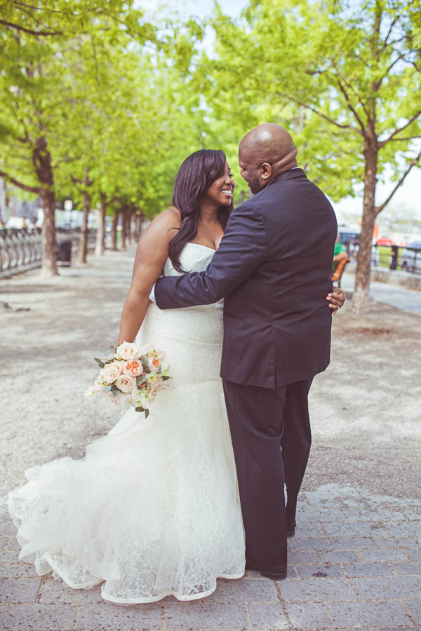 junophoto_nicole_and_mathew_old_montreal_wedding-129