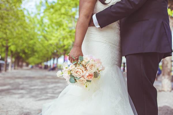 junophoto_nicole_and_mathew_old_montreal_wedding-135