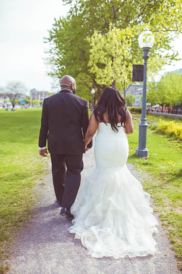 junophoto_nicole_and_mathew_old_montreal_wedding-136