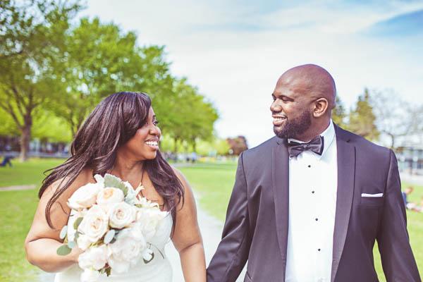 junophoto_nicole_and_mathew_old_montreal_wedding-140