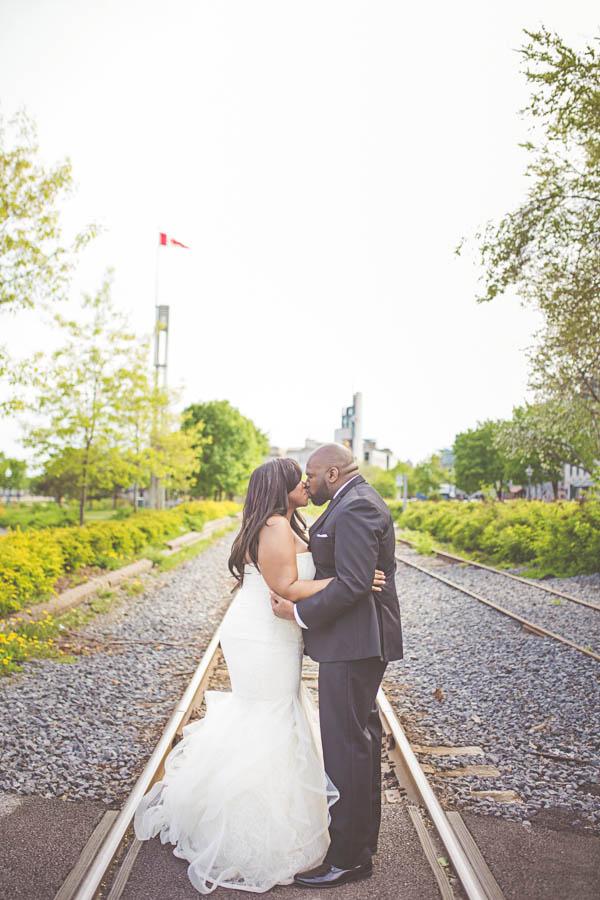 junophoto_nicole_and_mathew_old_montreal_wedding-141