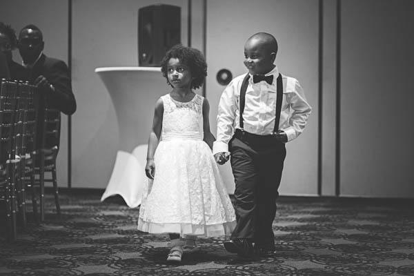 junophoto_nicole_and_mathew_old_montreal_wedding-151