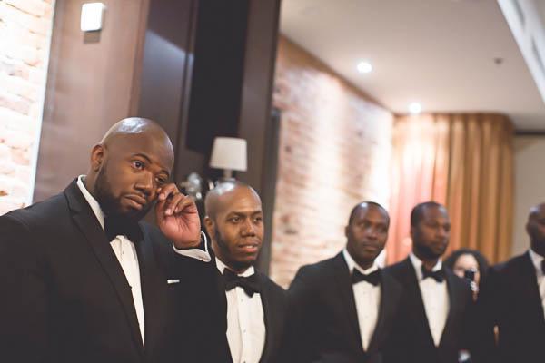 junophoto_nicole_and_mathew_old_montreal_wedding-160