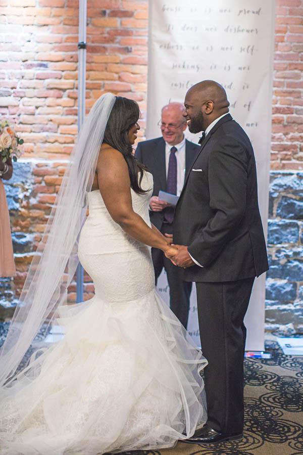 junophoto_nicole_and_mathew_old_montreal_wedding-183