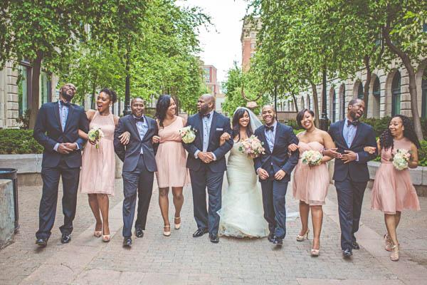 junophoto_nicole_and_mathew_old_montreal_wedding-258
