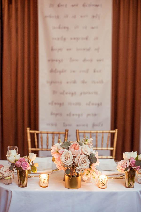 junophoto_nicole_and_mathew_old_montreal_wedding-309