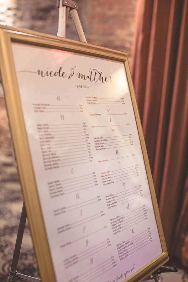 junophoto_nicole_and_mathew_old_montreal_wedding-325