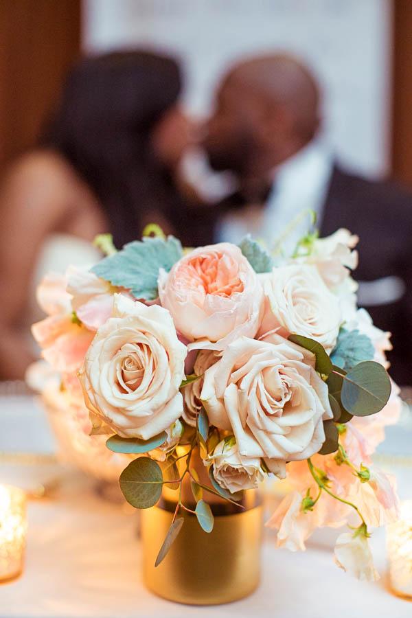 junophoto_nicole_and_mathew_old_montreal_wedding-412