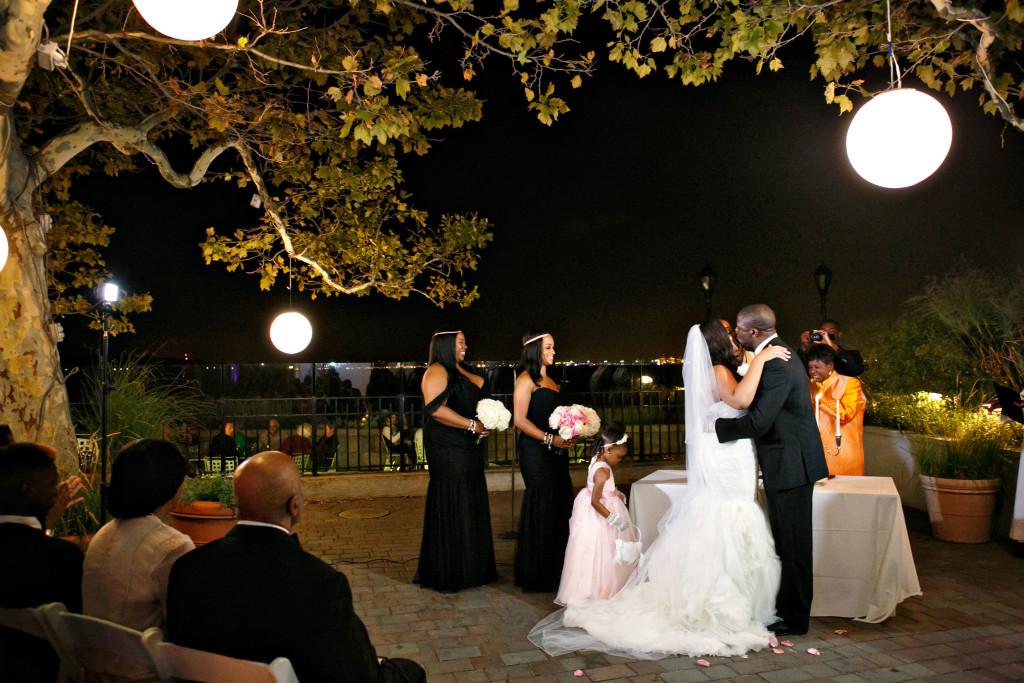 C&JDavisWedding_Ceremony_0128