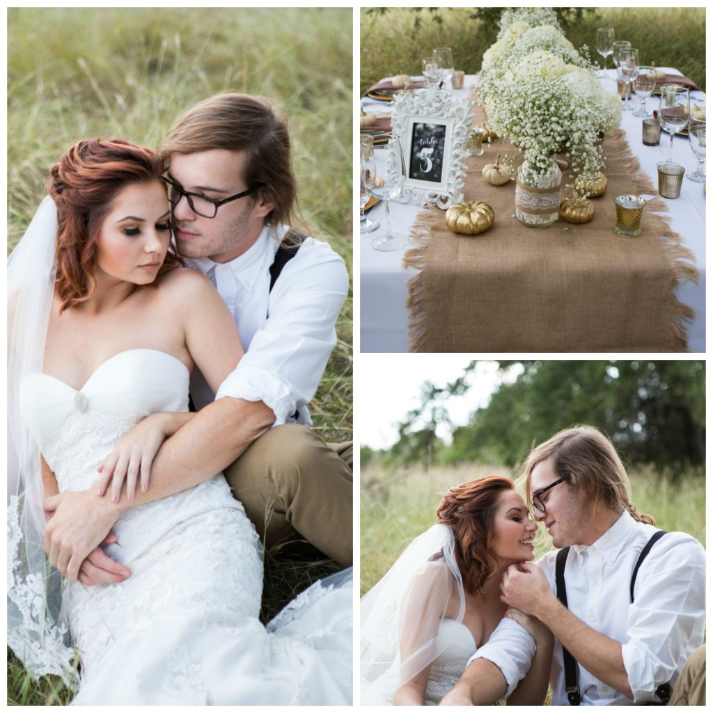 Cowan_Hoy_Shelly_Taylor_Photography_D88B1284_low for TCBrideBlog 16