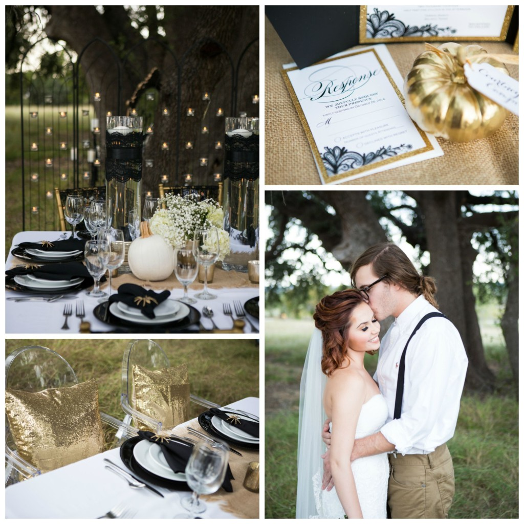 Cowan_Hoy_Shelly_Taylor_Photography_D88B1284_low for TCBrideBlog 8