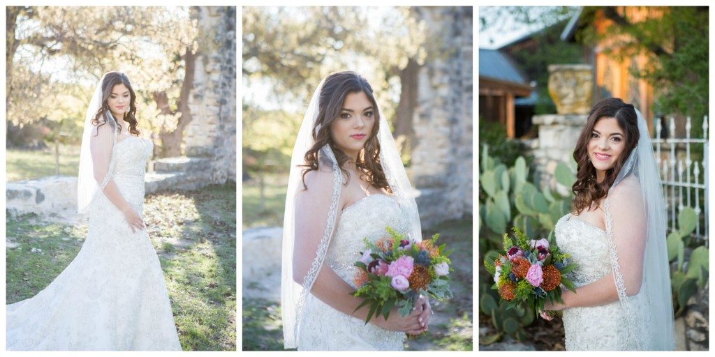 A Spring Wedding In Texas, Shelly Taylor Photography