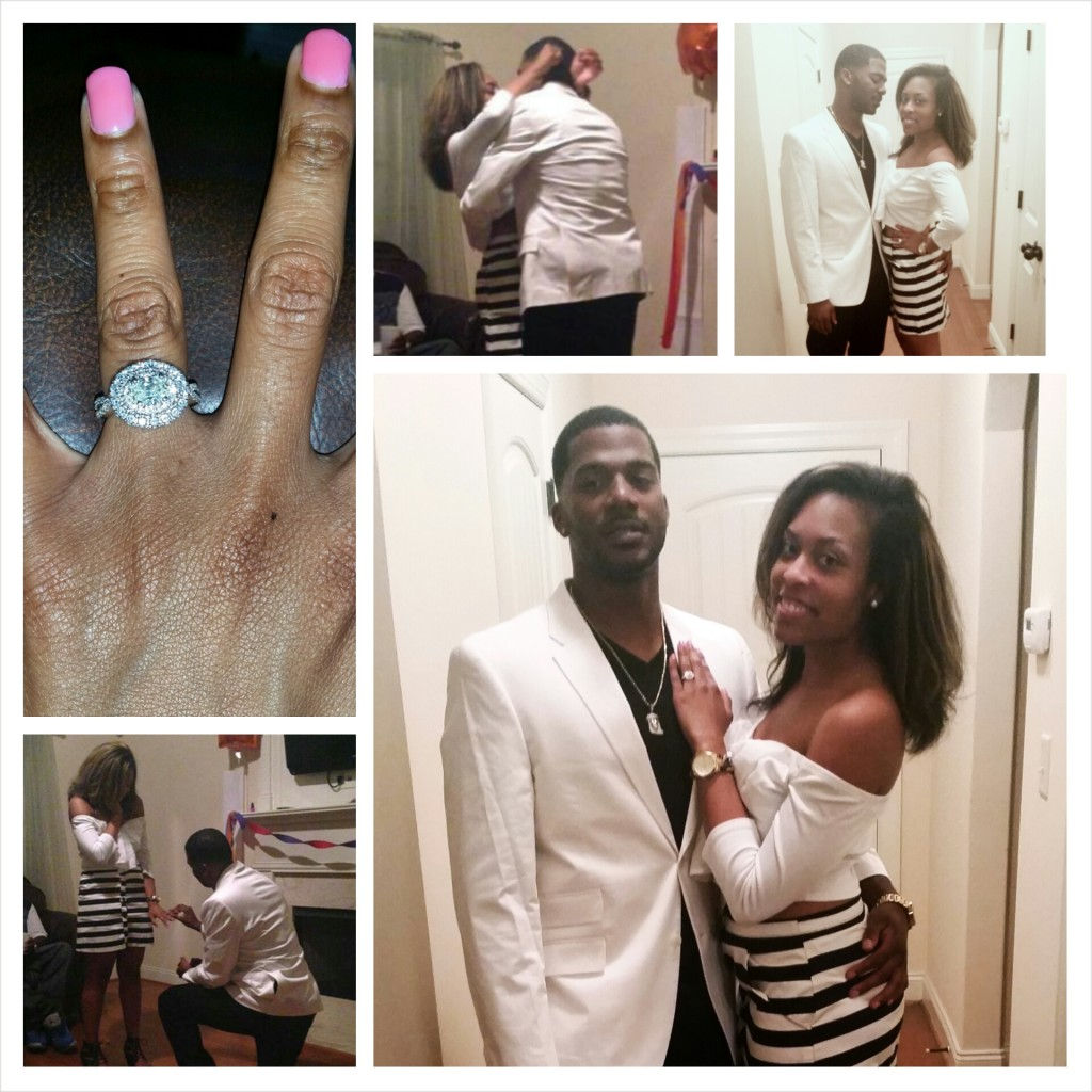 Proposal Photo Grid
