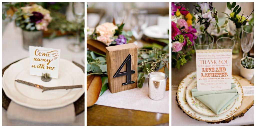 The Big Fake Wedding TCBrideBlog10