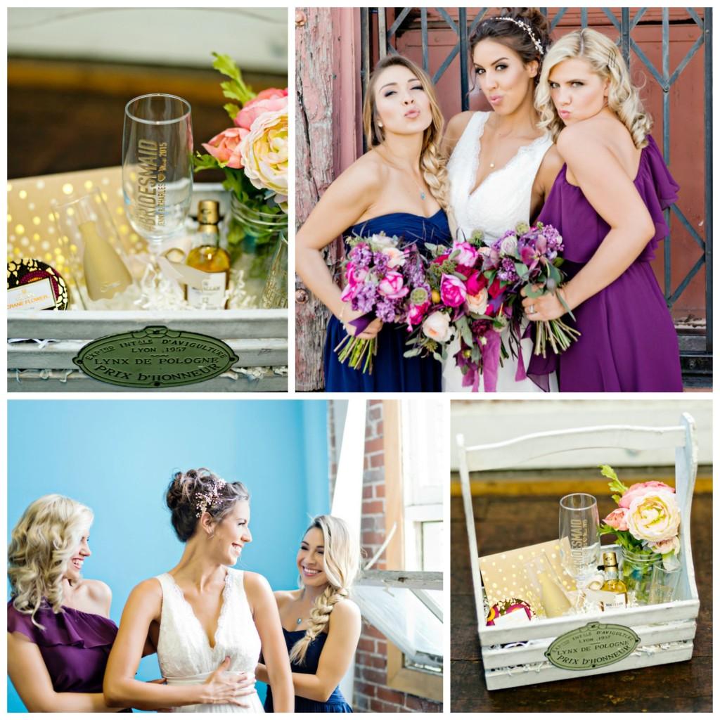 The Big Fake Wedding TCBrideBlog11