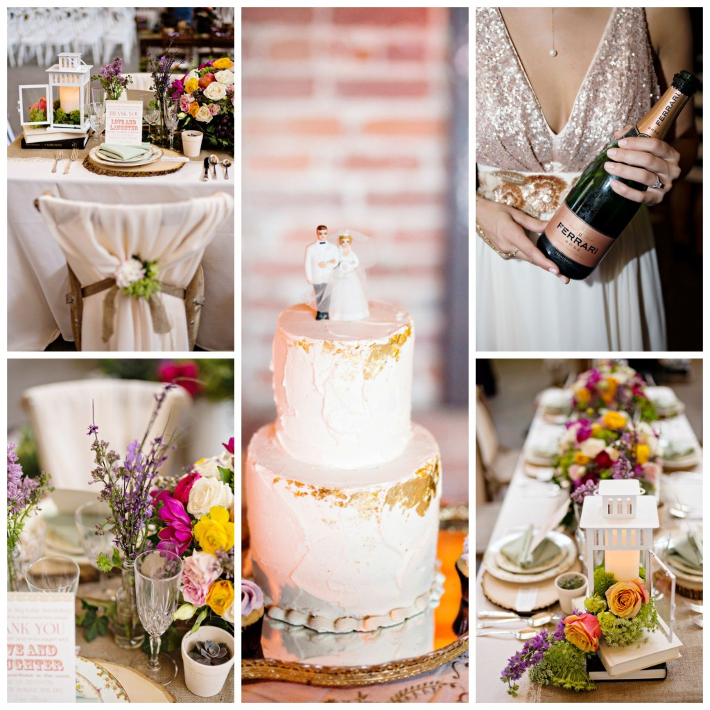 The Big Fake Wedding TCBrideBlog16