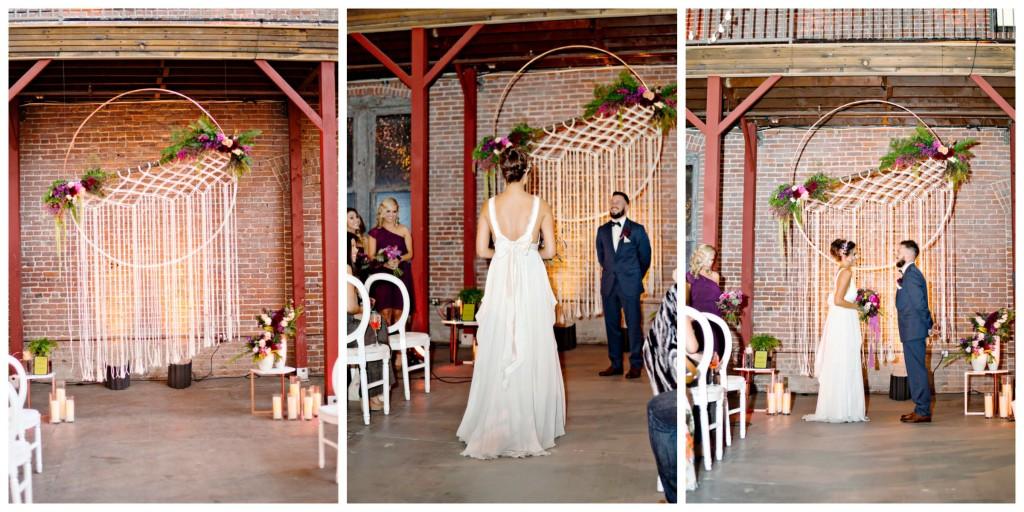 The Big Fake Wedding TCBrideBlog17