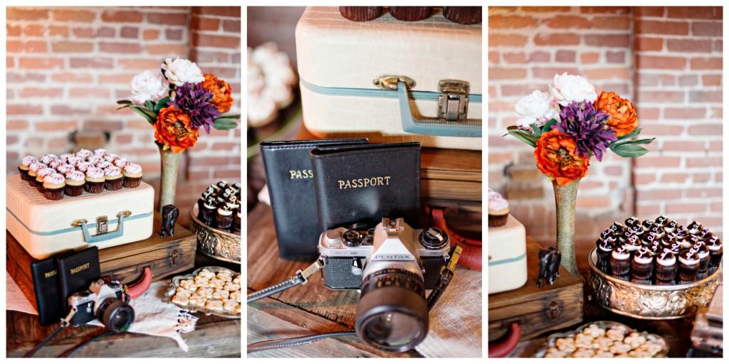 The Big Fake Wedding TCBrideBlog6