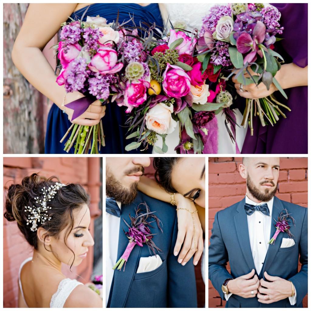 The Big Fake Wedding TCBrideBlog8