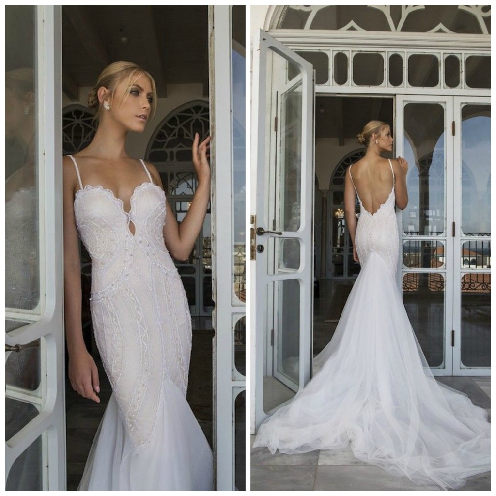 riki-dalal-valencia-collection-wedding-dress-IMG_1704 for The Coordinated Bride 51