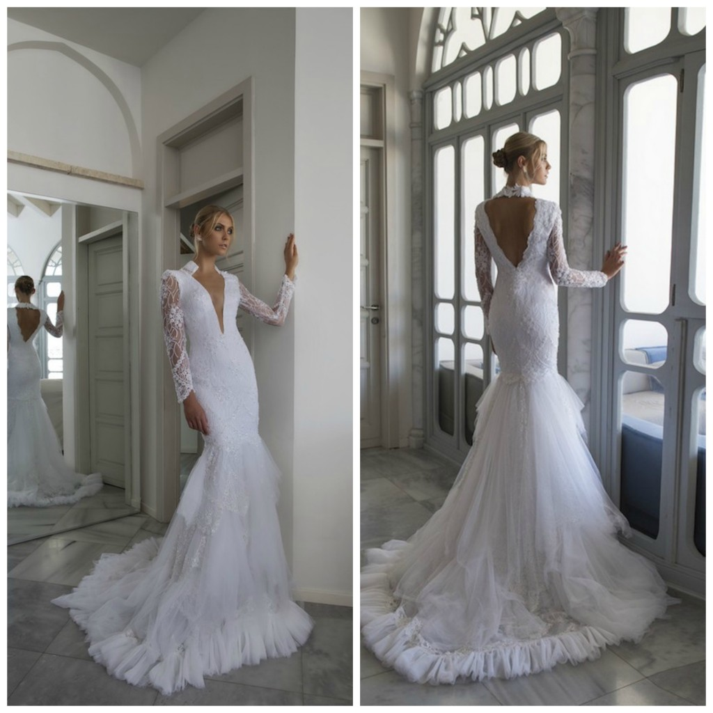 riki-dalal-valencia-collection-wedding-dress-IMG_1704 for The Coordinated Bride 52
