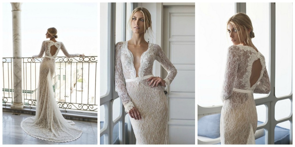 riki-dalal-valencia-collection-wedding-dress-IMG_1704 for The Coordinated Bride 54
