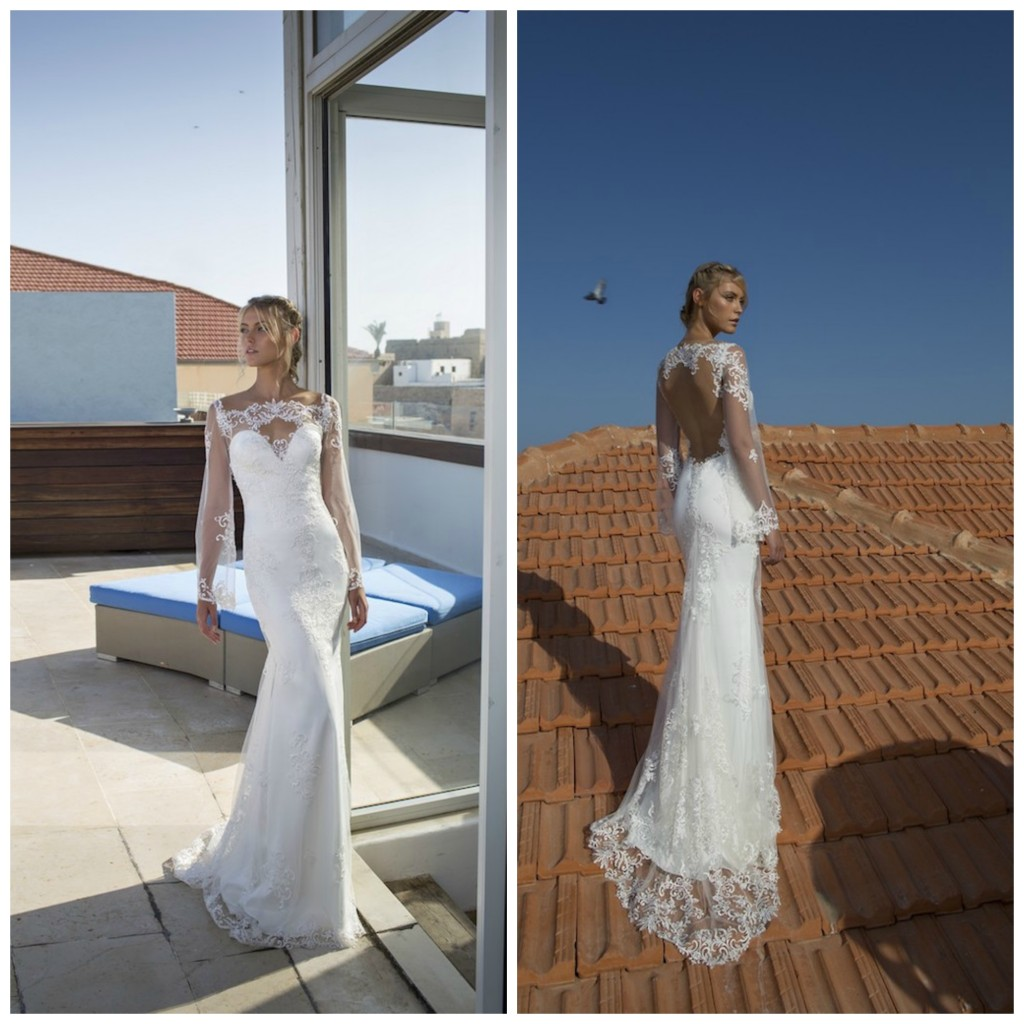 riki-dalal-valencia-collection-wedding-dress-IMG_1704 for The Coordinated Bride 55