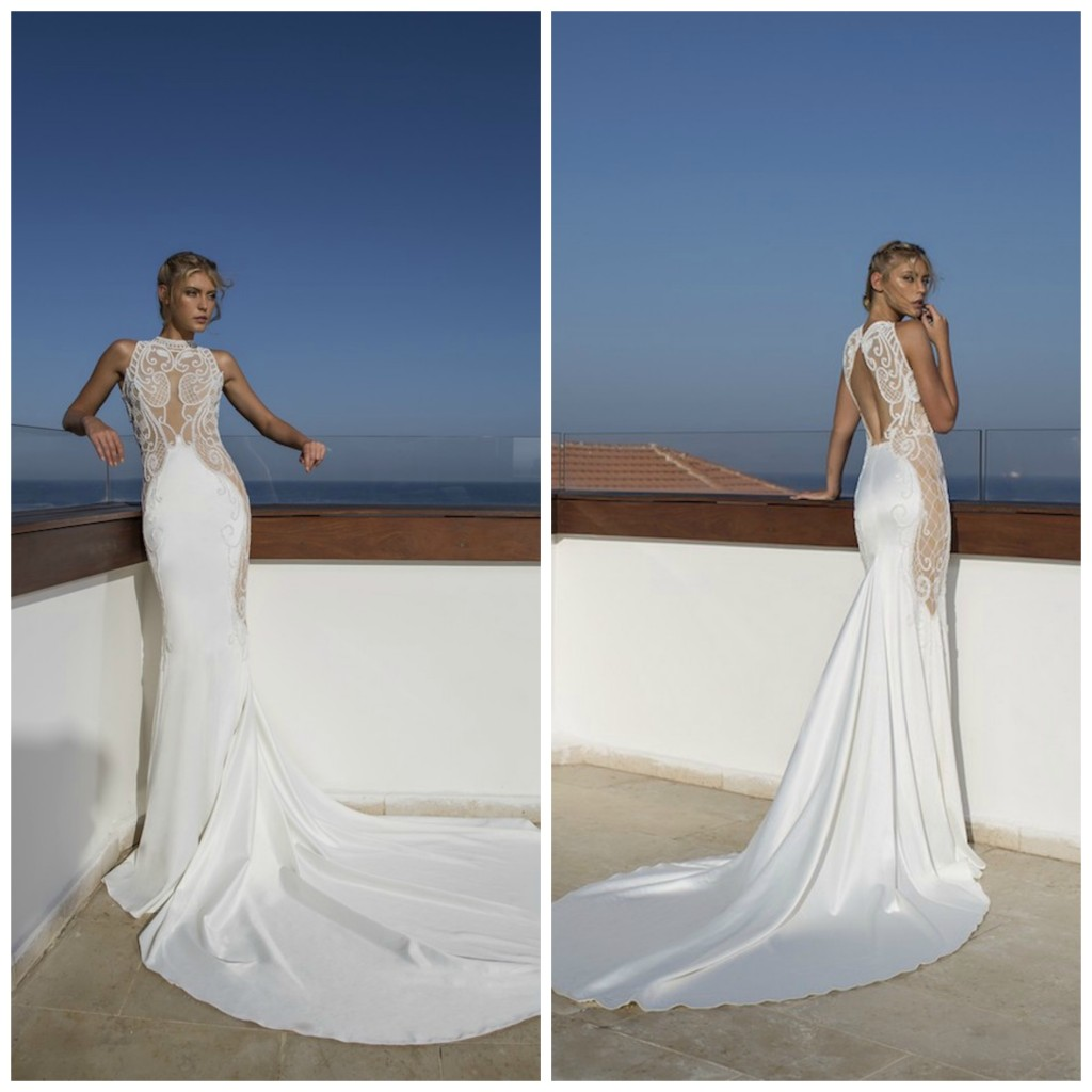 riki-dalal-valencia-collection-wedding-dress-IMG_1704 for The Coordinated Bride 56