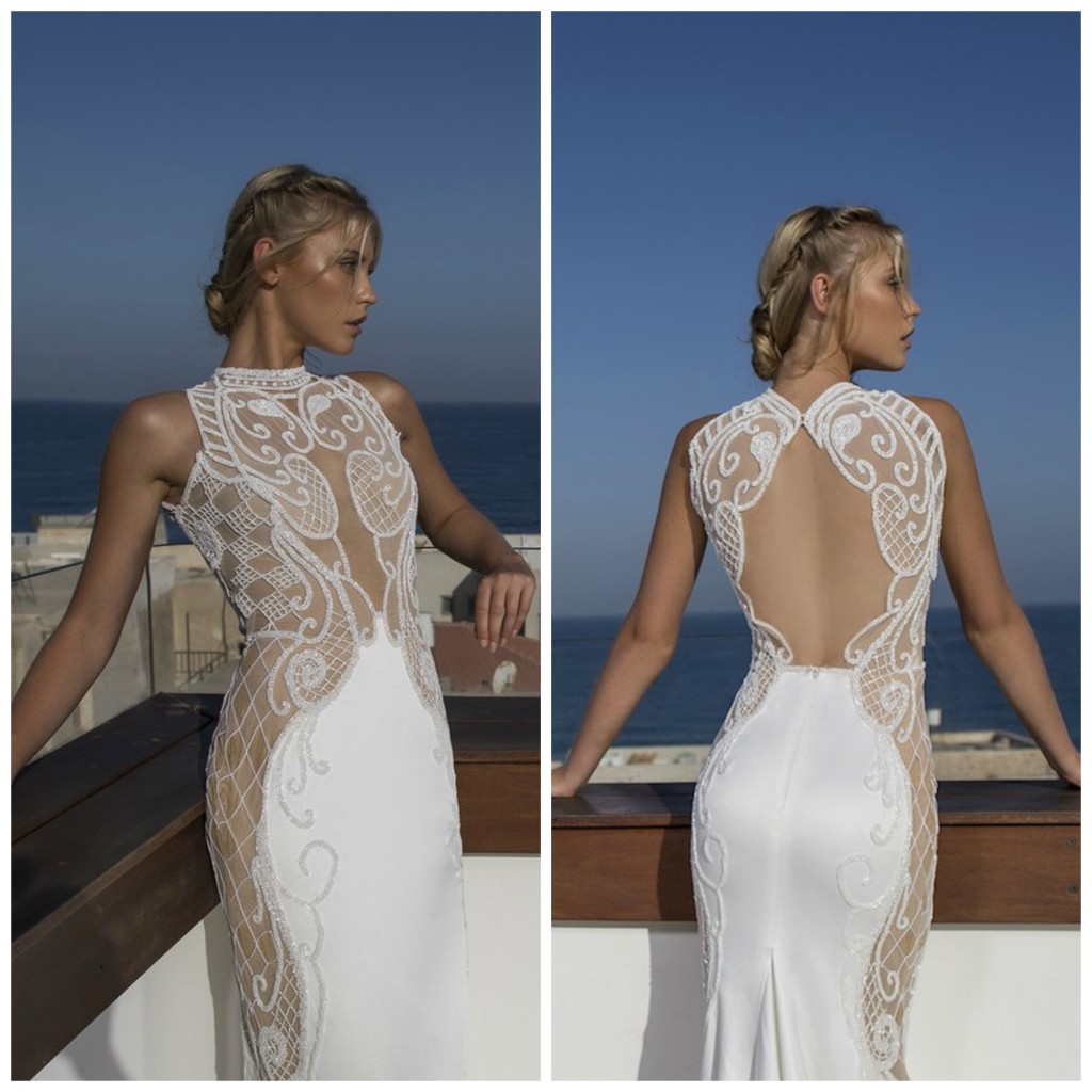 riki-dalal-valencia-collection-wedding-dress-IMG_1704 for The Coordinated Bride 57