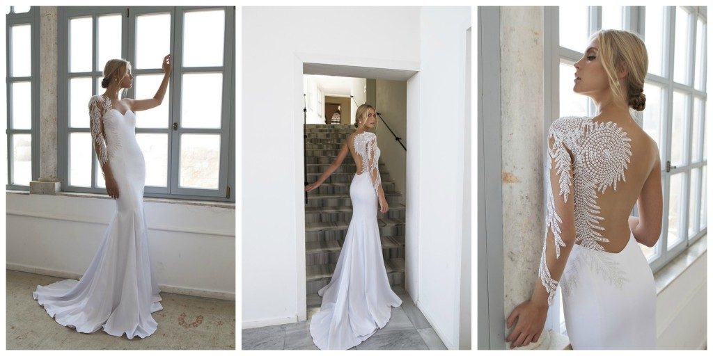riki-dalal-valencia-collection-wedding-dress-IMG_1704 for The Coordinated Bride 58